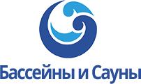 Бассейны и сауны. Екатеринбург. БИС66.ру